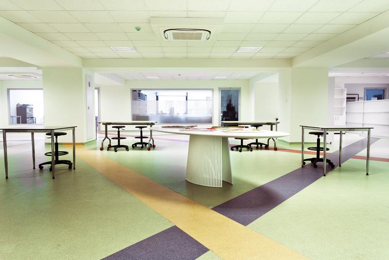 https://content.bau.edu.tr/BAU Galata Kampüsü,bau, galata, karaköy, classroom