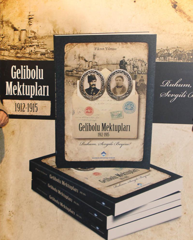 https://content.bau.edu.tr/gelibolu,bau, letter, documentary, gallipoli, enver yücel, çanakkale