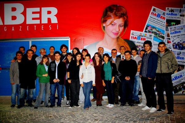 https://content.bau.edu.tr/Bahçeşehir Üniversitesi Yeni Medya