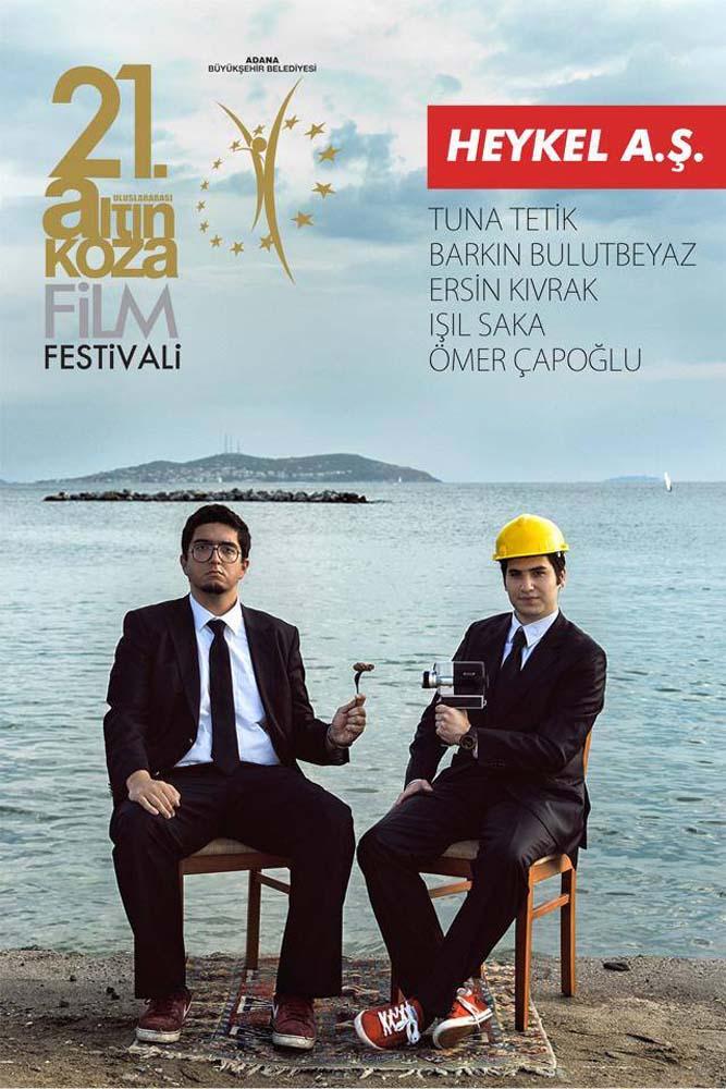 https://content.bau.edu.tr/Bahçeşehir Üniversitesi Sinema ve Televizyon