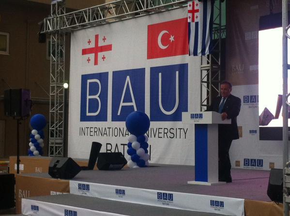 https://content.bau.edu.tr/BAU