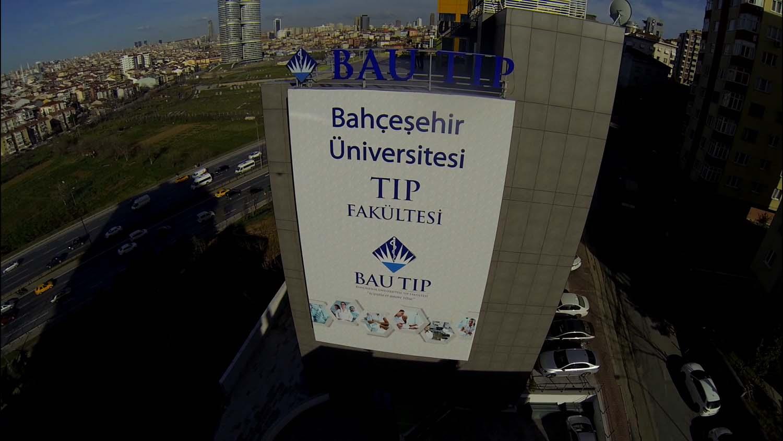 https://content.bau.edu.tr/BAU Göztepe Kampüsü, tıp, sağlık, sağlık bilimleri, göztepe