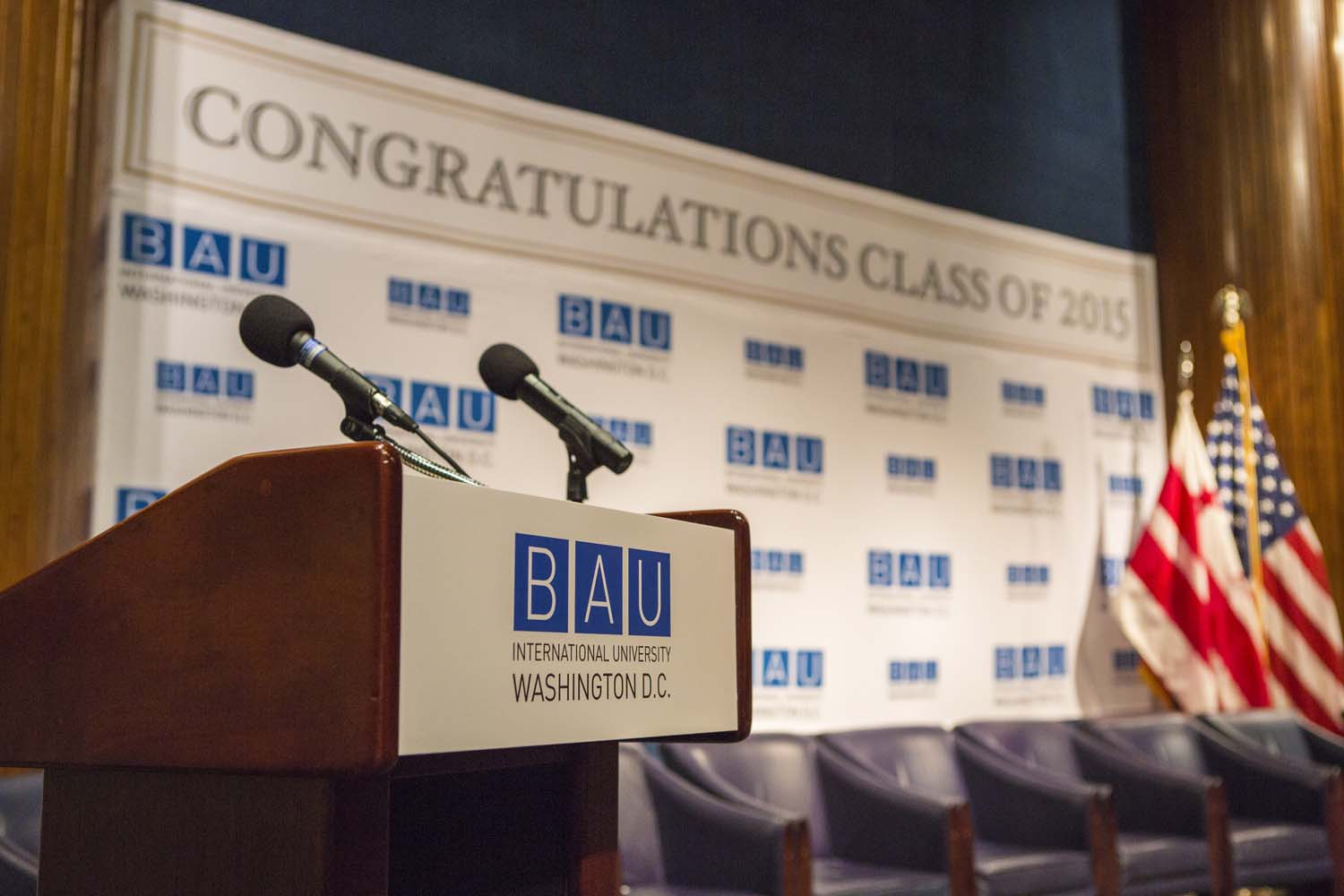 https://content.bau.edu.tr/BAU International University