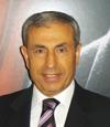 Şenay YALÇIN