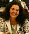 Saadet Pınar ÇALGAN