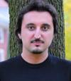 Süleyman ULUTAŞ