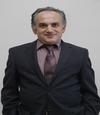 Ahmet MİDİ