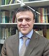 Masoud NEGİN