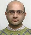 Mustafa Eren YILDIRIM
