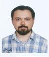 Ahmet Fatih TABAK