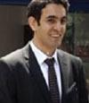 Saeid KARAMZADEH