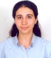 Esra ADIYEKE